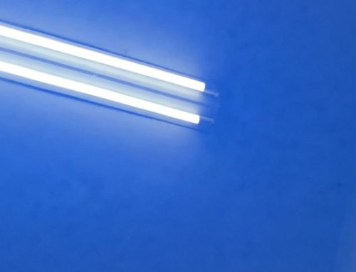 塗層耐久性和光澤度 – 薄膜厚度和多層風險